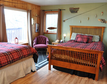 guest-rooms-view-all-moose-manor